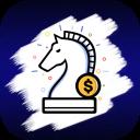 Chess Pool - Play & Earn money