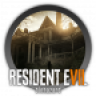Resident Evil VII Biohazard For Android and IOS Icon