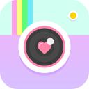 Sweet Camera - Beauty Camera, Selfie Filters
