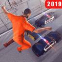 Grand Alcatraz Prison Survival Escape 2020