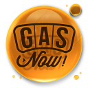 Gas Now - Prices comparator