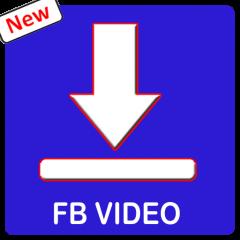 FB Video Downloader 5 0 Download APK for Android - Aptoide