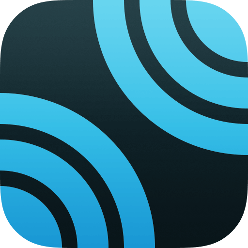 Airfoil Satellite for Android