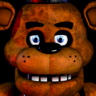 Five Nights at Freddy's- DEMO Icon