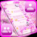 Temas SMS 2020