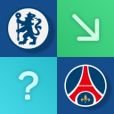 Guess The Footballer By Club. Football Quiz 2019