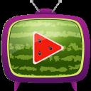 Арбуз ТВ