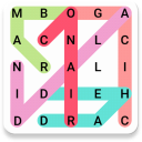 Word Connect : Search Puzzle Game