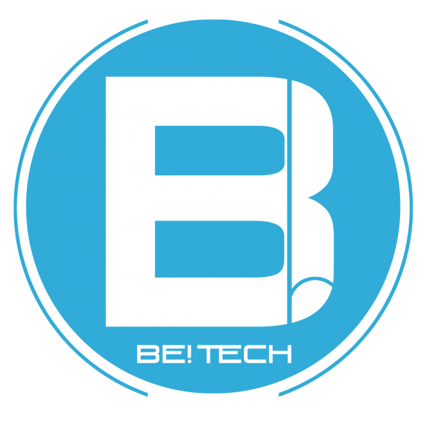 betech - Android Apps Store