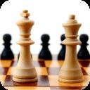 Schach Online - Mit Freunden spielen