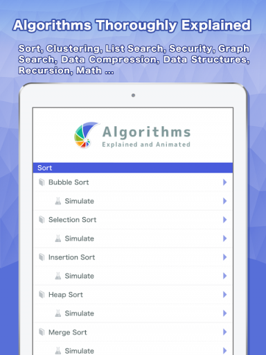 download Evolutionary Algorithms for