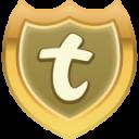 KickassTorrents Pro