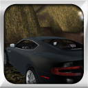Lusso Hill Climb Racing Game