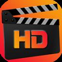 e-Movie Play - Watch Free