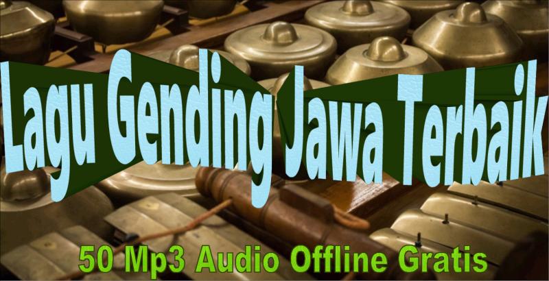 tasha cobbs leonard great god mp3 download