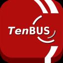 Horaire Bus Tram Clermont-Fd