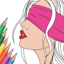 Colouring Sheets 2021: Colouring Pages & Drawing