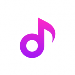 Mi Music 3 10 1 0 Download APK for Android - Aptoide