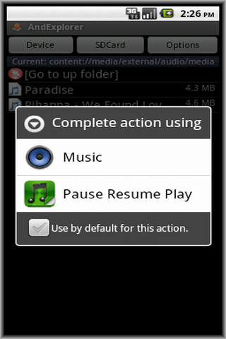 pause resume play ad apk for android aptoide