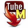 TubeMate YouTube Downloader Icon