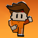 The Escapists 2: Pocket Breakout