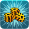 8 Ball Pool™ Game Guide Icon