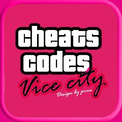 cheats gta vice city android apk