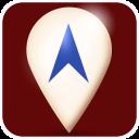 Clicknav - One Click Navigation