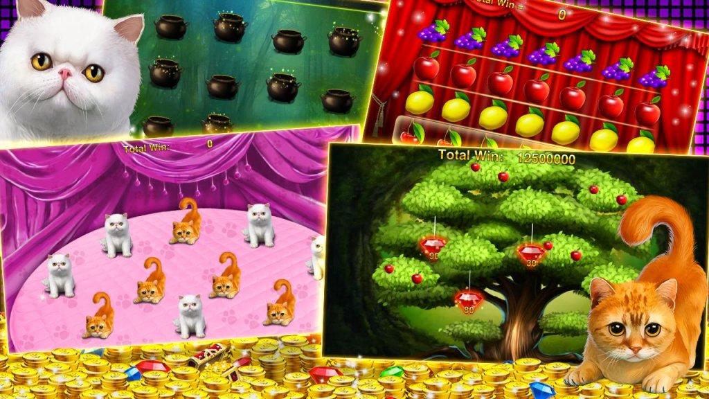 royal vegas online casino download slots casino online