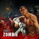 Zombie Shooter: DEAD TARGET FPS