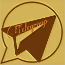 TeleGroup Links :Join Groups, Channels Webseries