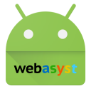 Webasyst: Android-ассистент