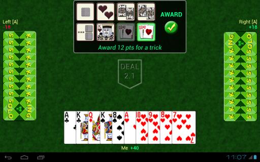Игровые автоматы онлайн слоты