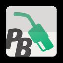 Prezzi Benzina - GPL e Metano