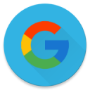 Google Launchers Icon Changer