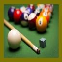Billiard Pro Offline