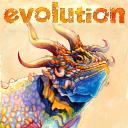 Evolution Das Brettspiel
