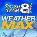 Storm Team 8 Weather MAX
