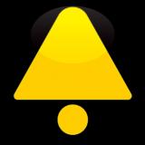 Belltron Streaming Icon