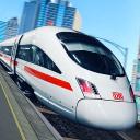 città treno simulatore 2019 gratuito treno Gioc