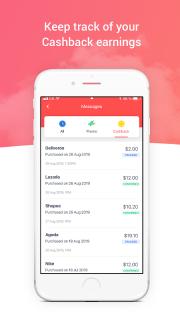 ShopBack - The Smarter Way | Shopping & Cashback screenshot 6