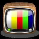 ТВ Програма