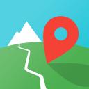 E-walk - Offline hiking & trekking