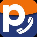 Plingm – Free & Cheap Calls Icon