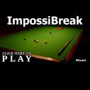 Snooker - ImpossiBreak