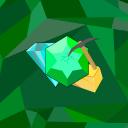 Gems Miner - offline clicker