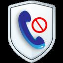 Call Blacklist - Call Blocker