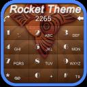 RocketDial TunT Theme