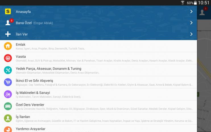 Unduh Aplikasi Olx Indonesia Darmawisata Adalah Downqup