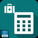 Medical Calculators Icon
